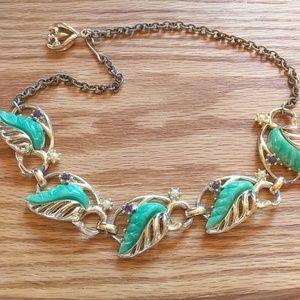 Jewelry - Vintage Choker